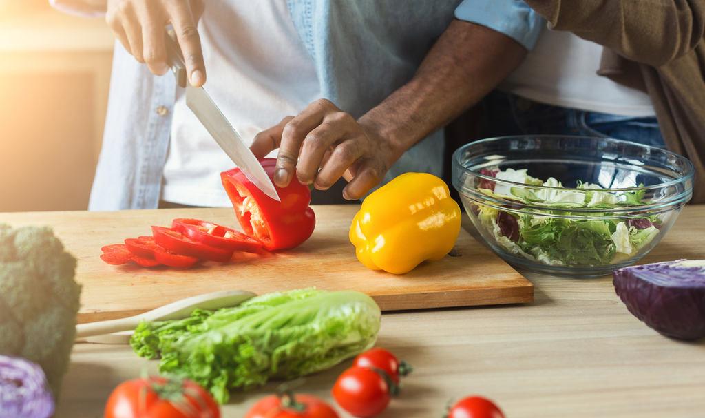 Alimentação saudável: 10 dicas para comer melhor