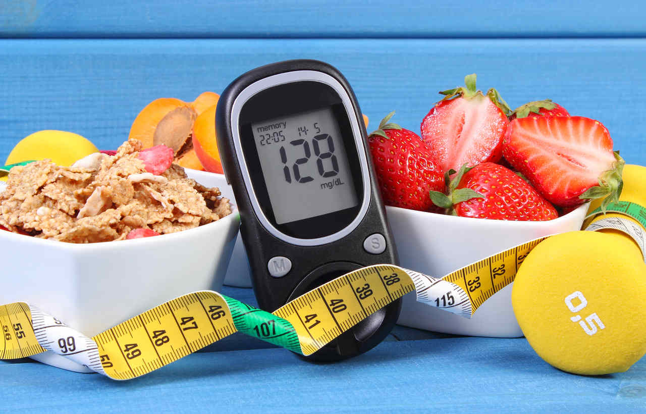 Diabetes: o que é, sintomas e como conviver com o problema