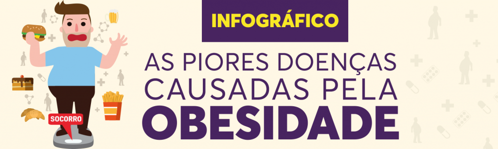 infografico-gratis-obesidade