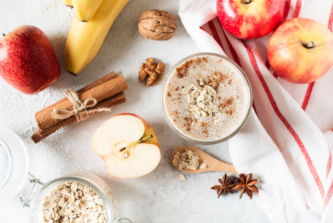 Lanches saudáveis: veja dicas incríveis para manter o foco na dieta!