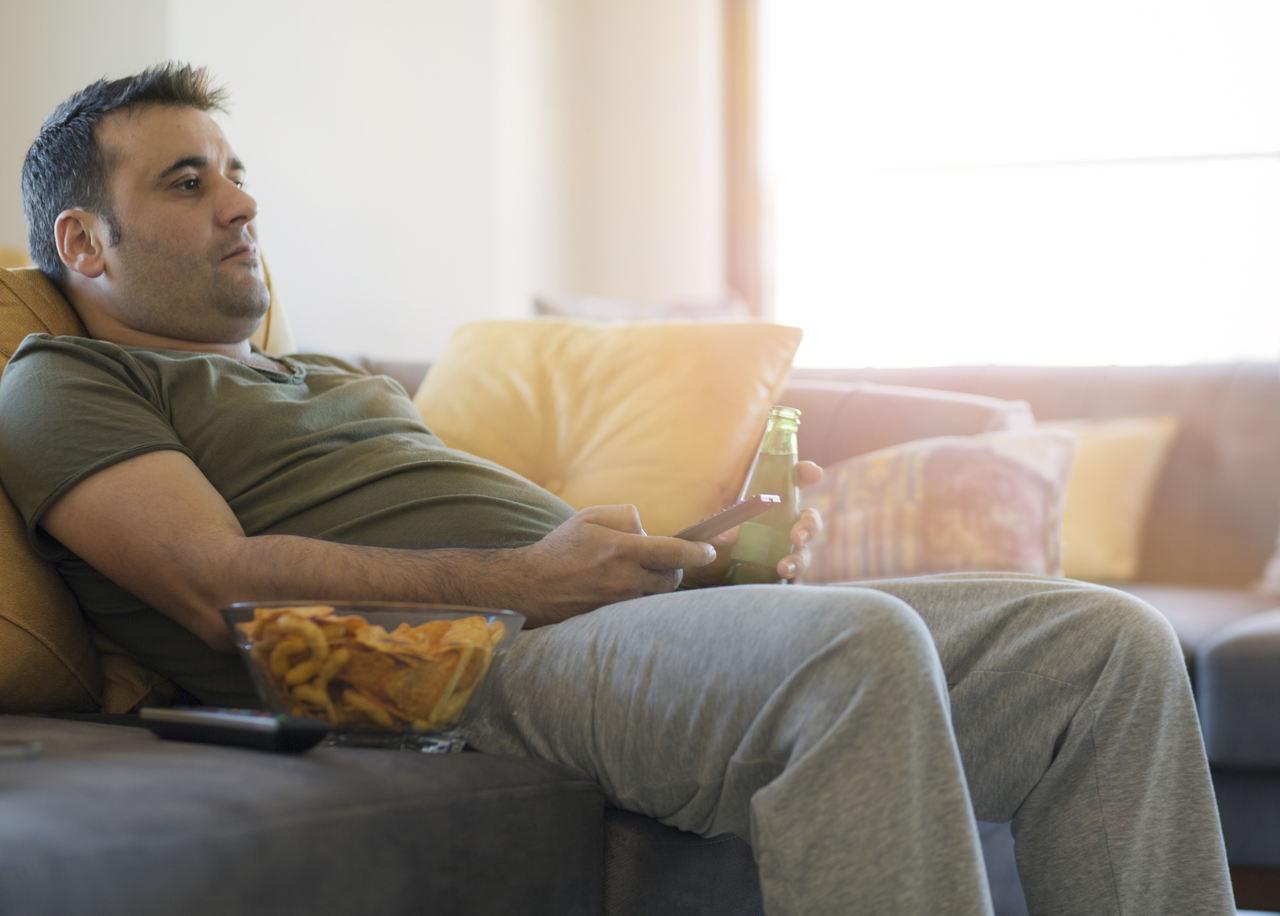 Dicas importantes para você deixar de ser uma pessoa sedentária
