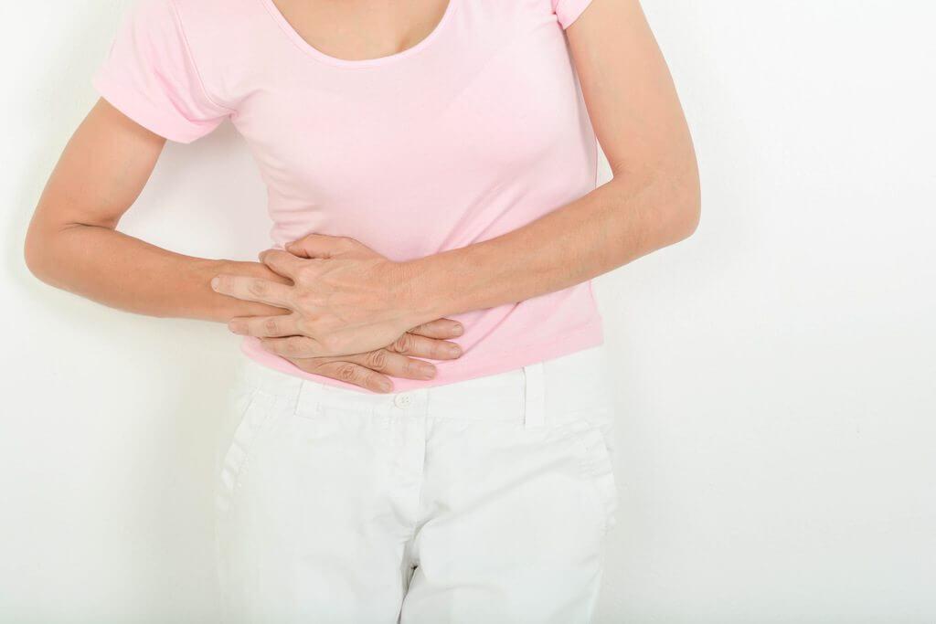 como identificar os sintomas da menopausa precoce
