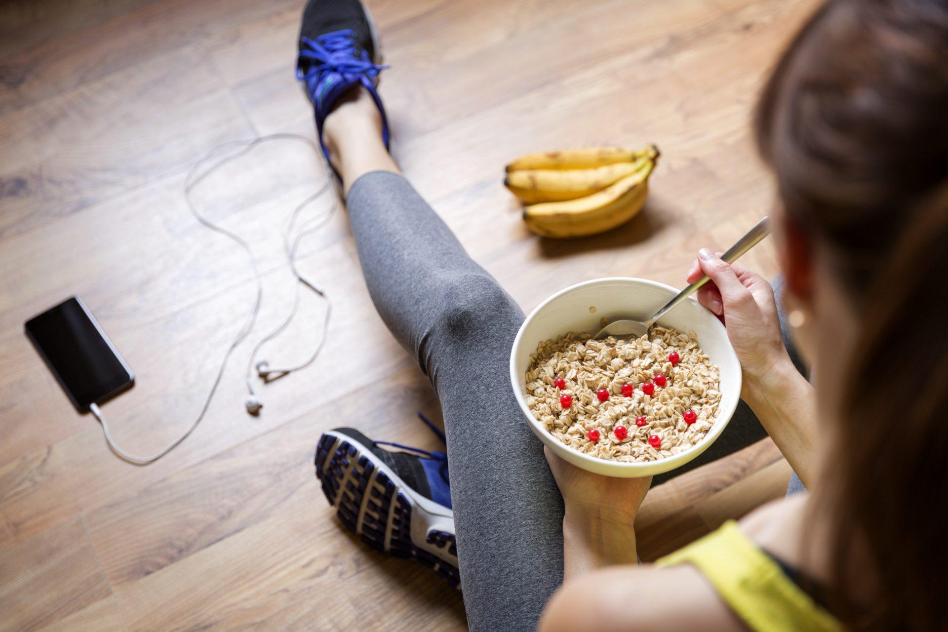 alimentacao-para-quem-pratica-esportes