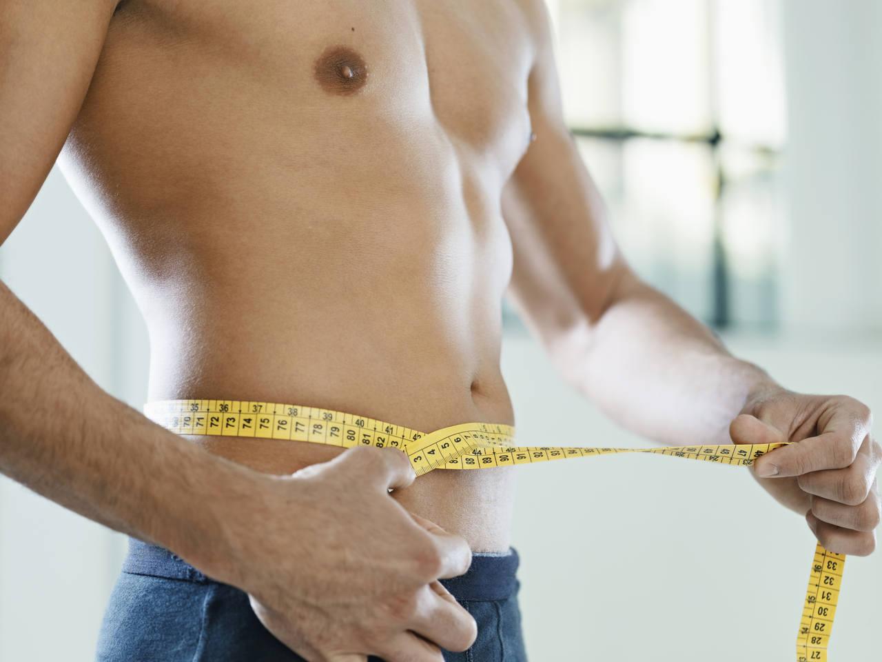 Quer um corpo definido? Veja 5 esportes que podem ajudar!