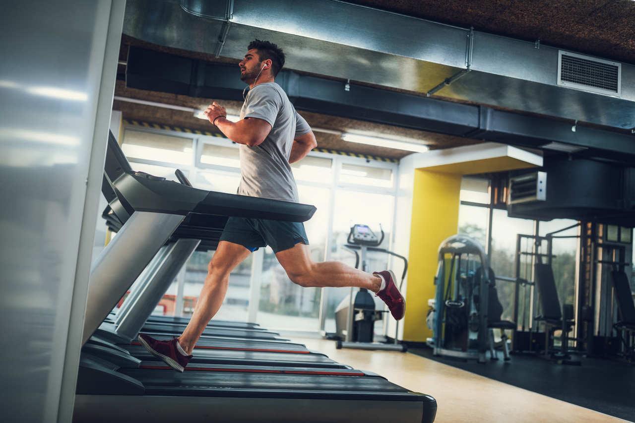 Os principais benefícios dos exercícios físicos para o corpo