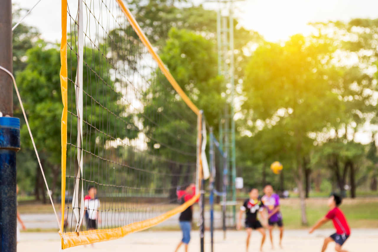 Vai praticar esportes? Veja os principais cuidados antes de começar