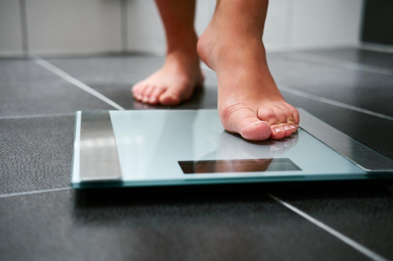 5 maneiras poderosas para voce prevenir a obesidade