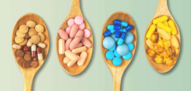 A dieta perfeita e a suplementação ideal para cada biotipo