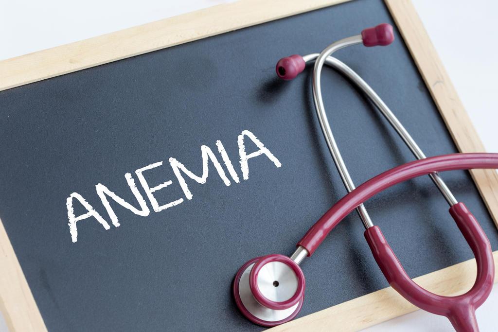 Causas da anemia: como a doença atrapalha a sua rotina e o trabalho?