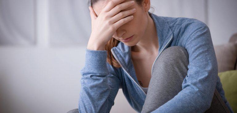 Dor de cabeça? Veja 5 coisas que podem estar causando o problema