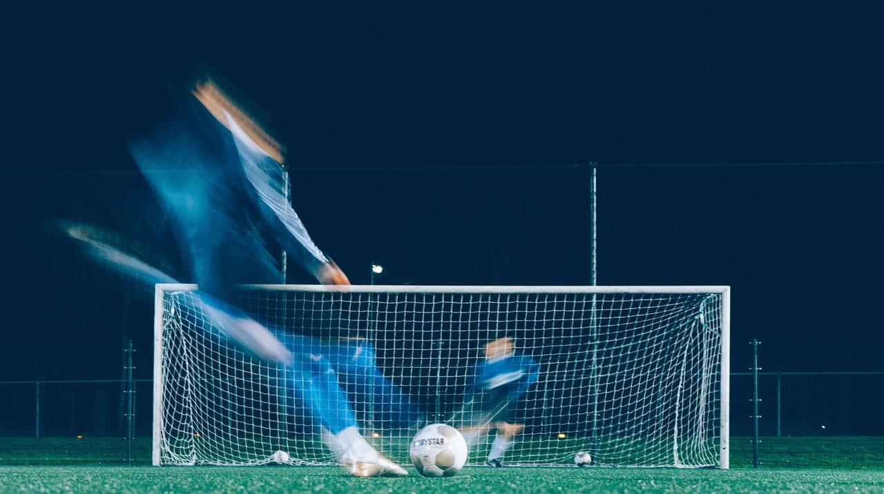 Benefícios do futebol: veja os principais para a sua saúde