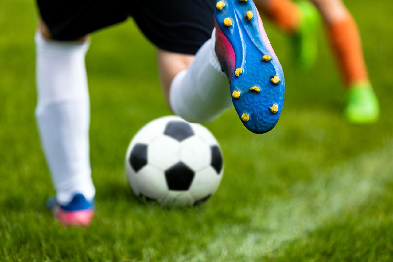 Personalização de treinamento na pré-temporada no Futebol