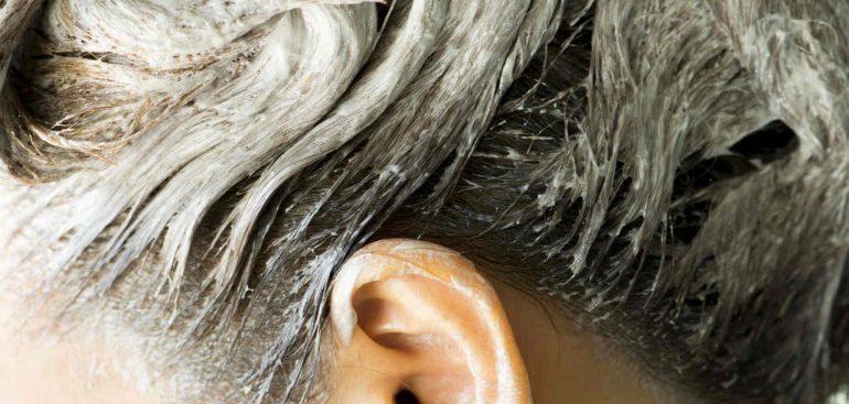 Máscara de cabelo: veja os benefícios e os principais erros