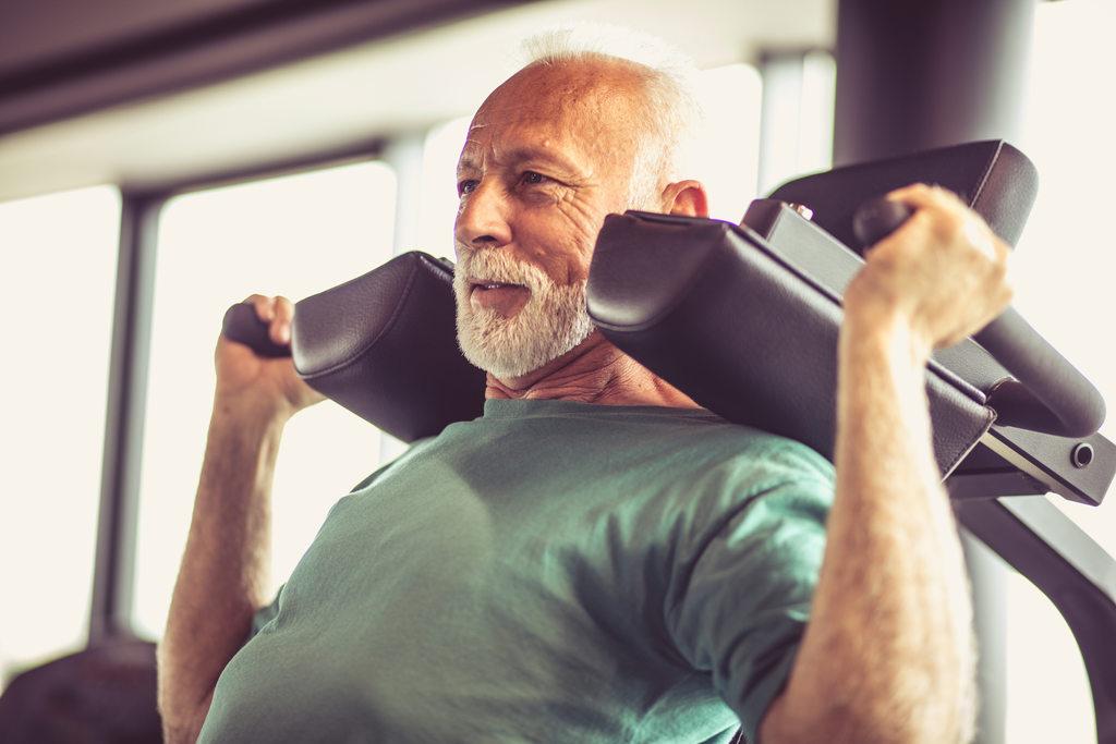 Dicas para ter uma saúde de ferro