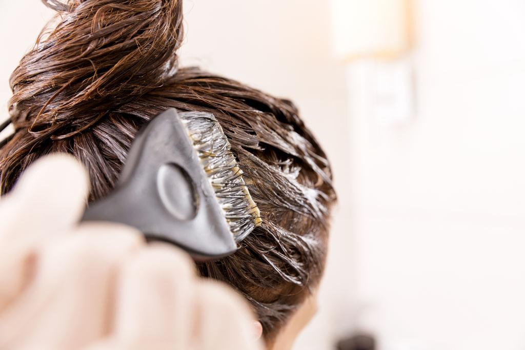 cor-tintura-cabelo