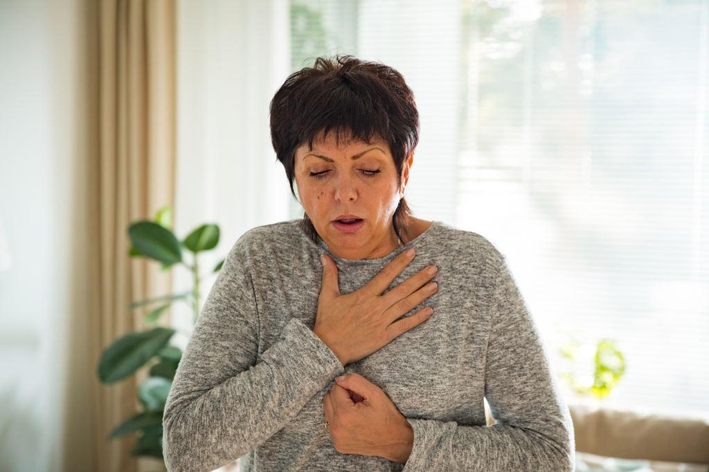 doracao-doenca-sintoma