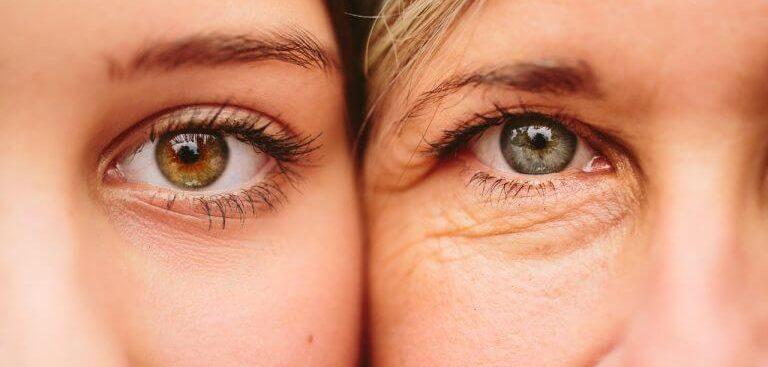 os erros que envelhecem sua pele mais rápido