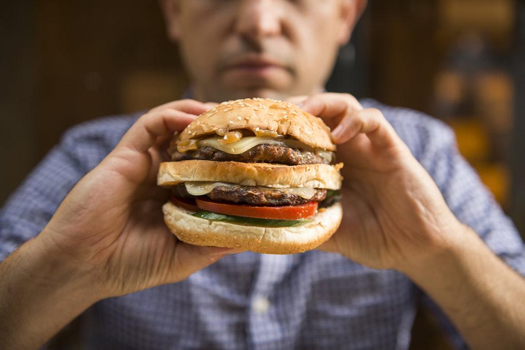 fast-food-obesidade