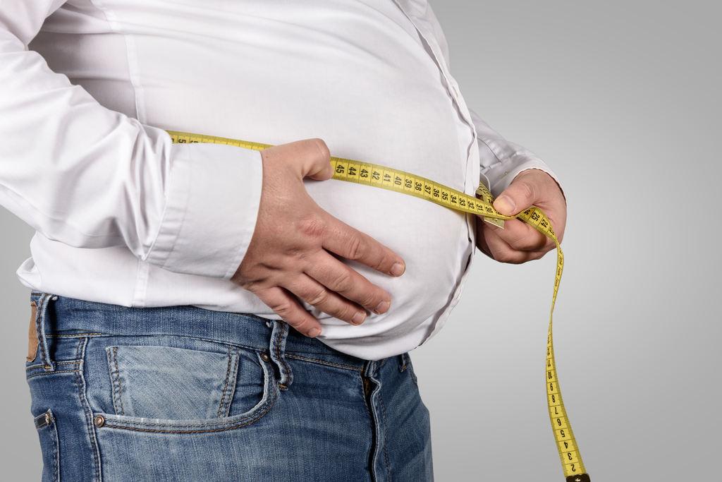 obesidade-doenca