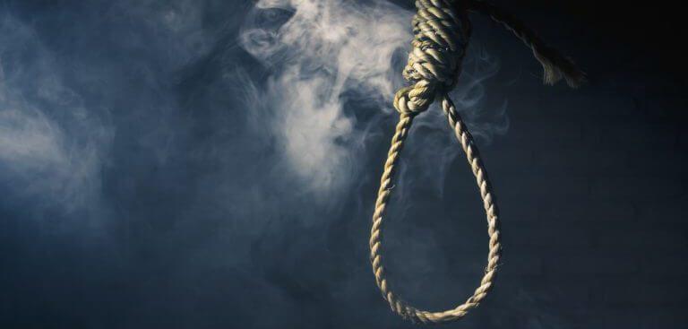 Aprenda a identificar os sinais de um comportamento suicida