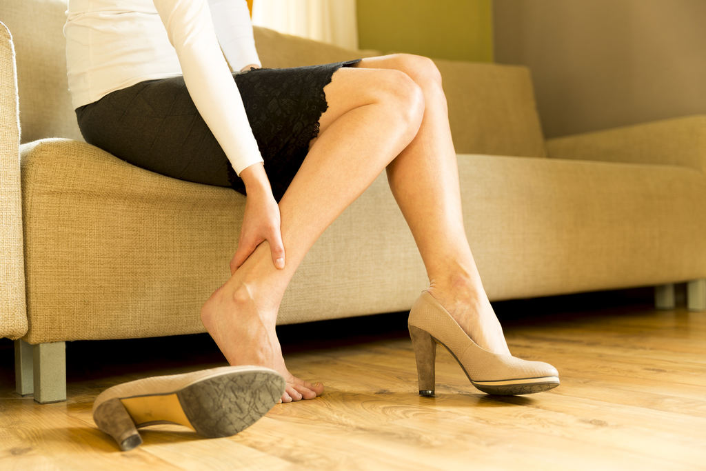 varizes-pernas