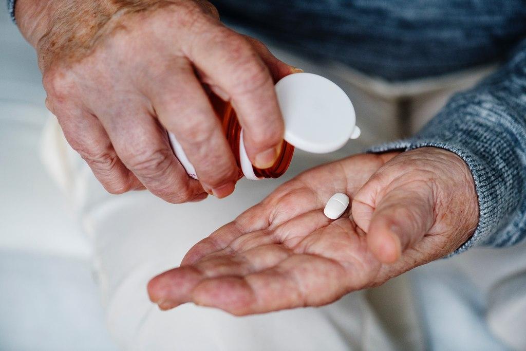 perigos-uso-analgesicos