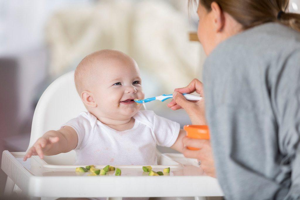 alimentacao-do-bebe