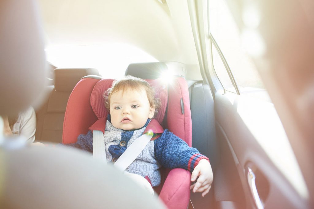 viajar-com-o-bebe-na-cadeirinha