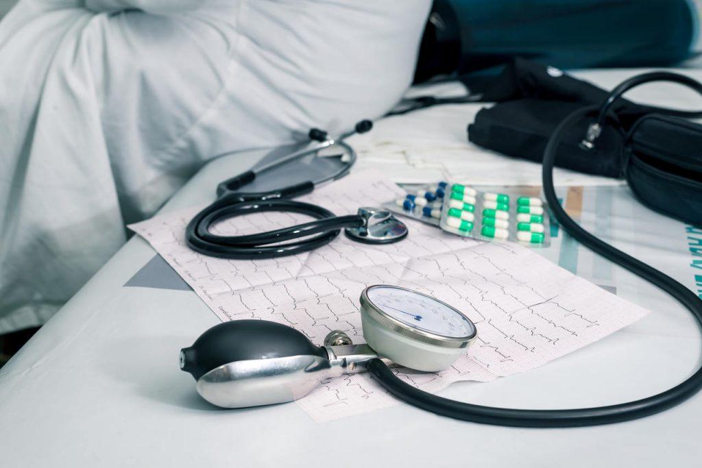 consultório-comprimidos