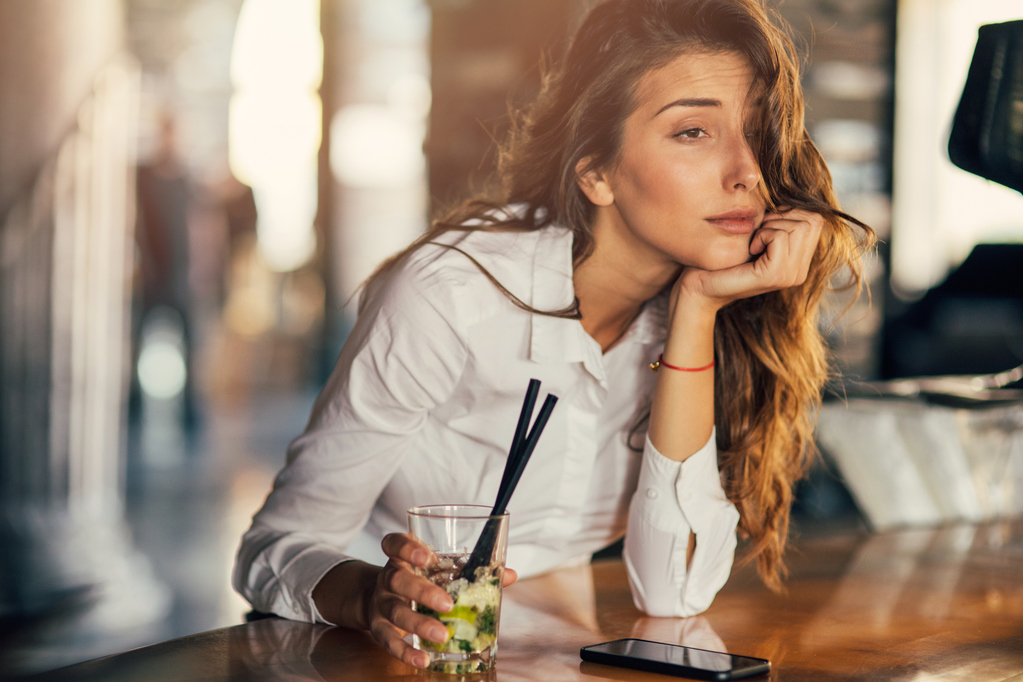 efeitos-alcool-organismo