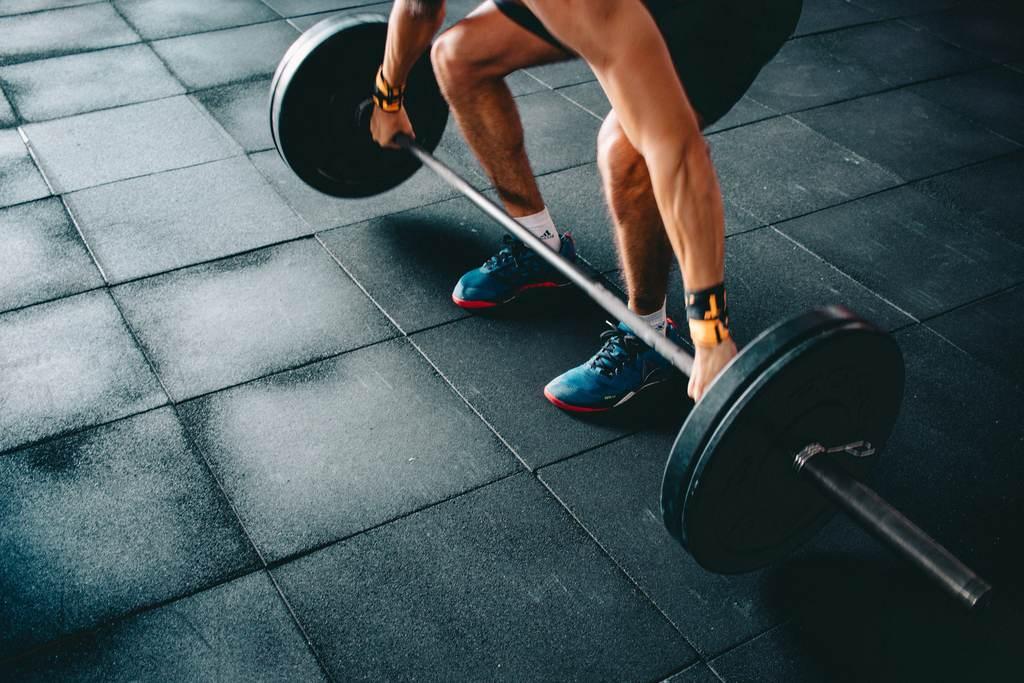 exercicios-massa-muscular