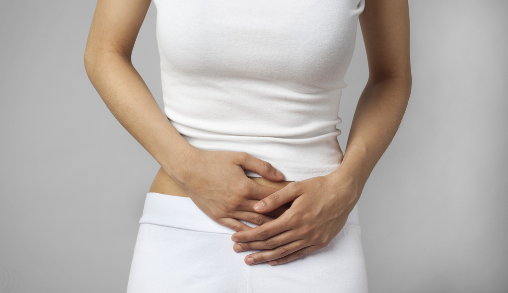 problemas-gastrointestinal-alcool-corpo.