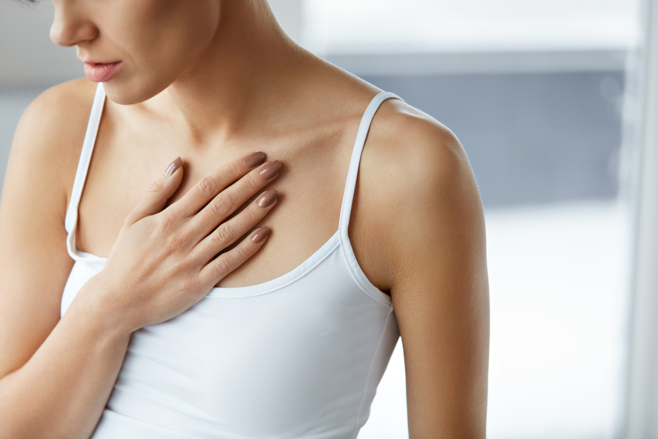 Câncer de pulmão: quais são os principais fatores de risco?