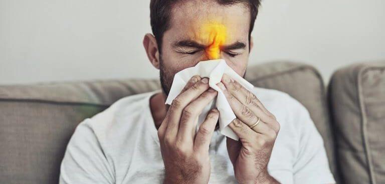 Rinite alérgica: quais as causas, sintomas e tratamento?