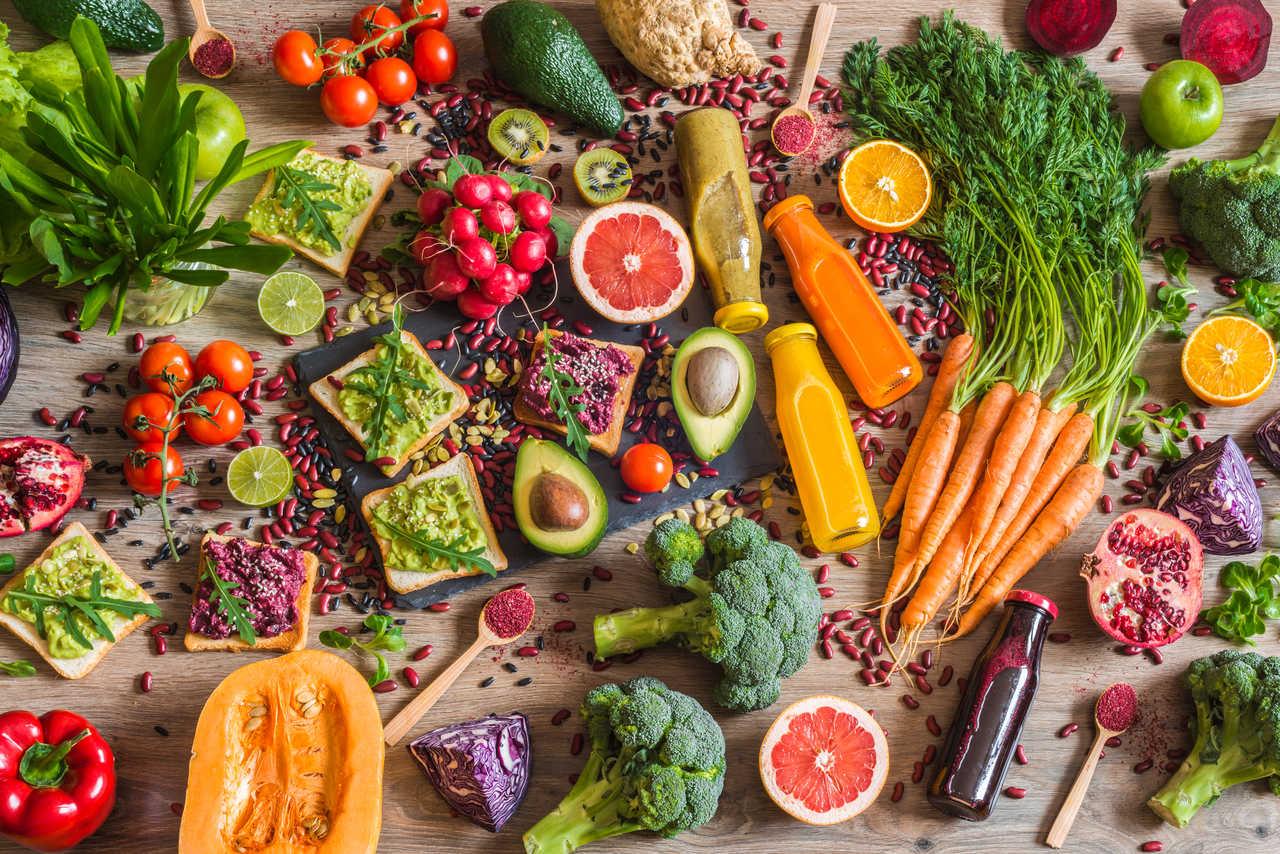 Como começar uma reeducação alimentar sem sofrimento?