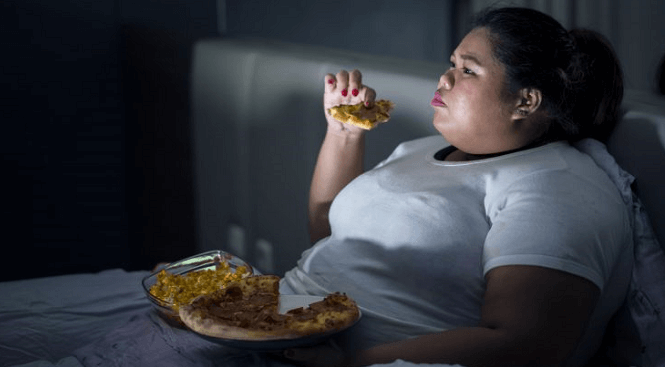 Obesidade mórbida: o que é e como identificar a doença