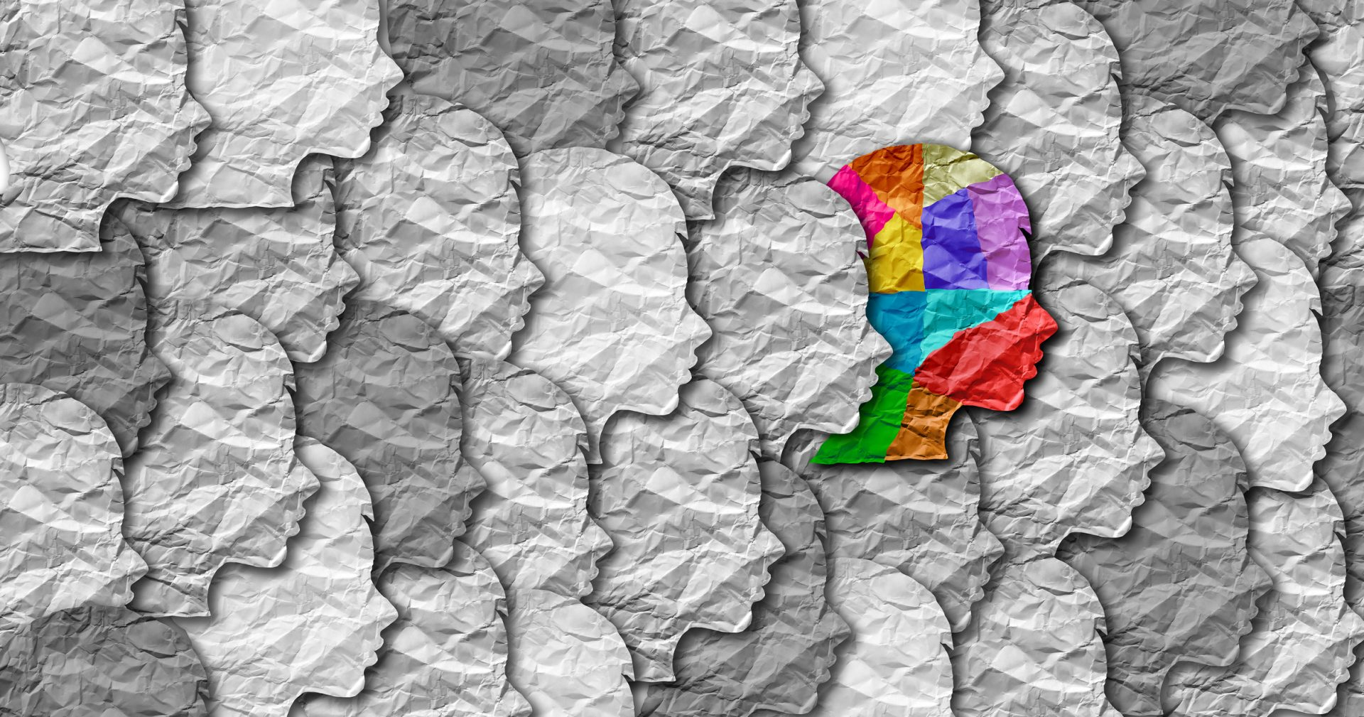 Autismo é uma doença? Conheça 5 mitos e verdades sobre o transtorno