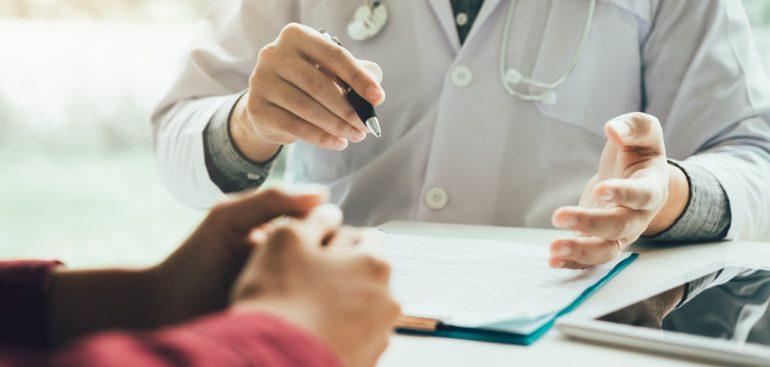 Anemia e leucemia: qual a diferença e a relação entre as duas doenças?
