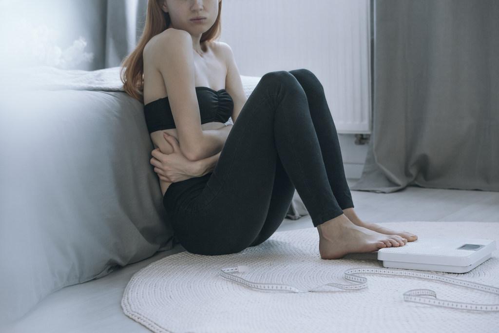 anorexia-e-bulimia