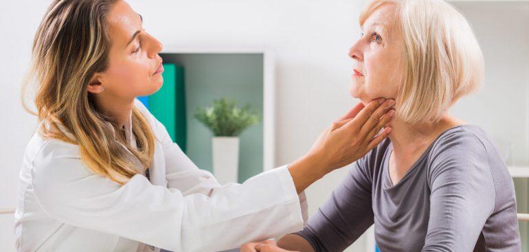 Linfoma de Hodgkin: o que é, sintomas e como é feito o tratamento