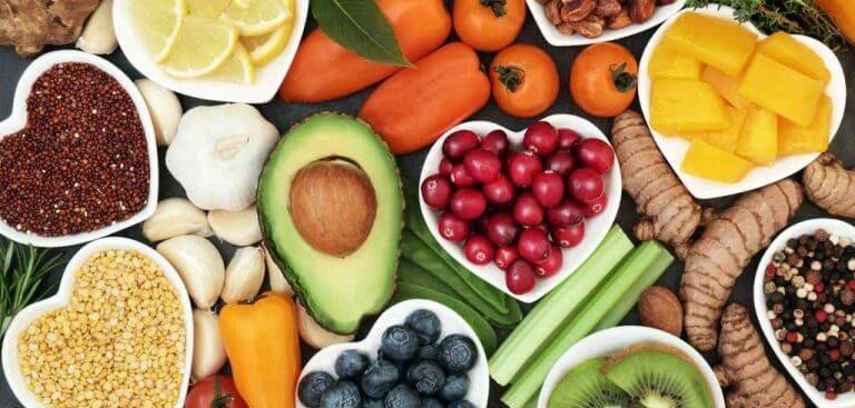 Como aumentar o bom colesterol com alimentos saudáveis