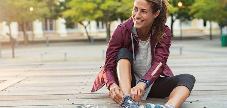 Os melhores exercícios para reduzir o colesterol!
