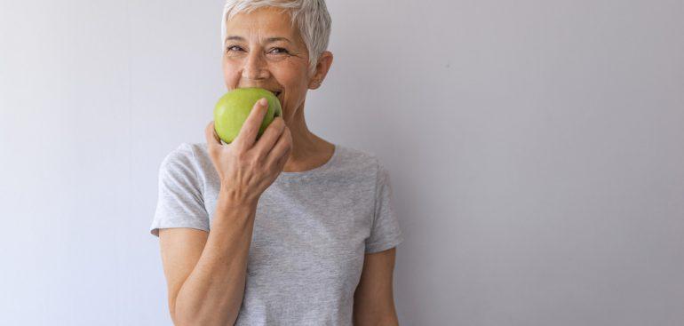 Confira aqui uma dieta ideal para hipertensos