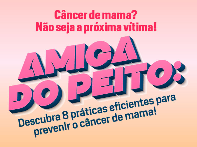 banner-amiga-do-peito