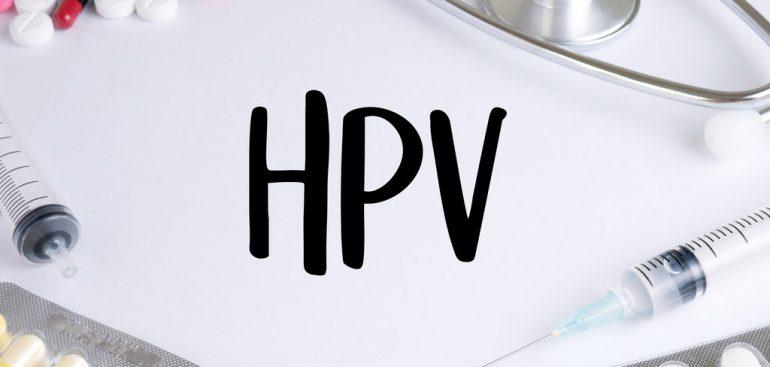 HPV na mulher pode causar câncer de colo de útero? Descubra aqui!