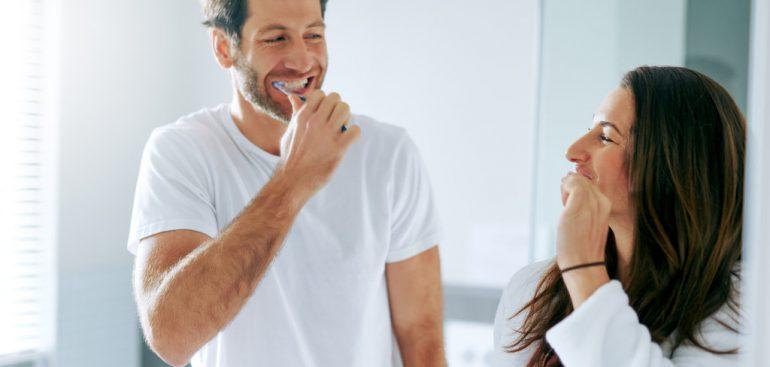 Saúde dental: como cuidar da boca e garantir um sorriso incrível