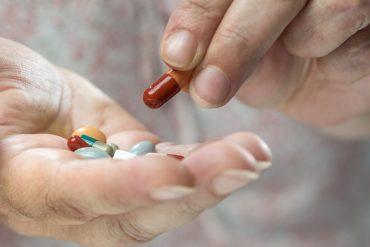 Medicamento diurético para emagrecer realmente funciona? Veja e descubra!