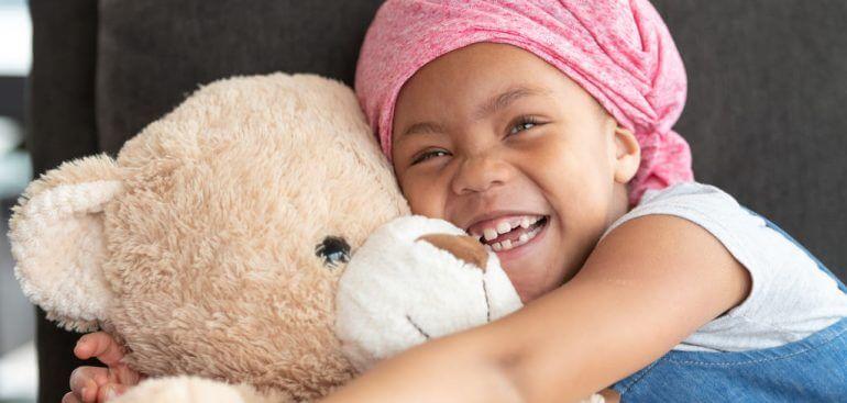 Saiba os tipos e como se prevenir contra a leucemia infantil!