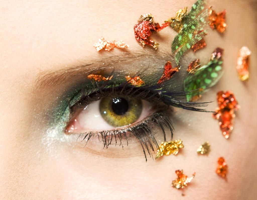 Maquiagem de carnaval: 5 dicas super fáceis para você arrasar!