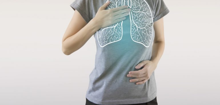 Confira como identificar e tratar a tuberculose